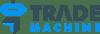 Logo TradeMachine